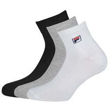 3-pack чорапи